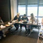 """Workshop """"Patientenkommunikation"""""""